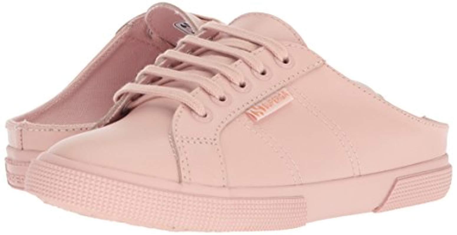 127d066282cb0 Women's Pink 2288 Fglw Sneaker