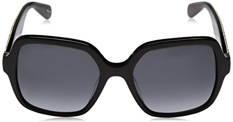 6f52958db5 ... Kate Spade Katelee s Katels Square Sunglasses - Lyst. View fullscreen