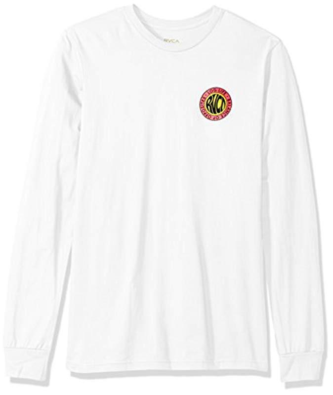 "Camo Men/'s Camouflage Serpent Knit Tee Brixton /""Fang/"" Long Sleeve Shirt"