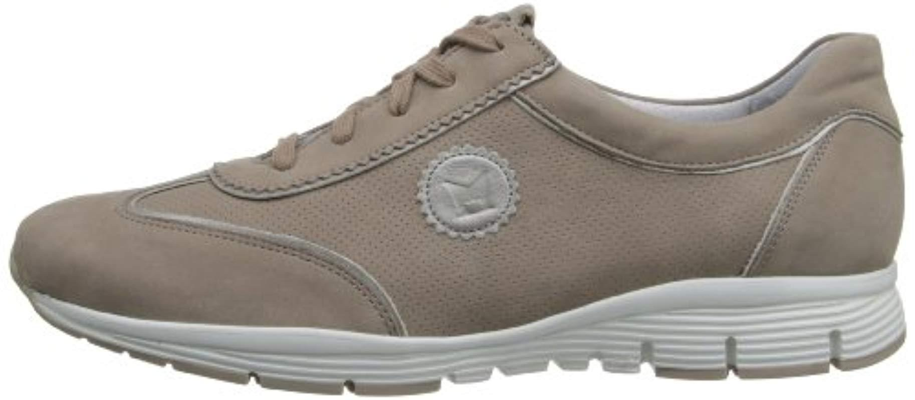 bb3ca66b866ad Women's Gray Yamina Oxford