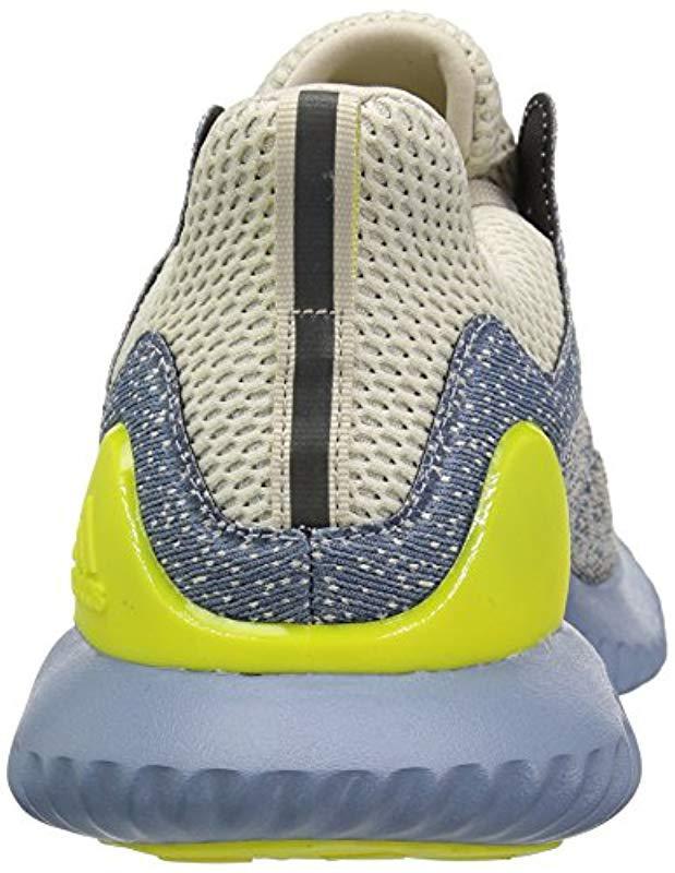 129d4705b Lyst - adidas Originals Alphabounce Beyond Running Shoe for Men - Save 2%