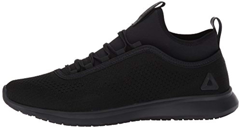 Reebok Plus Runner Ultk Running Shoe in