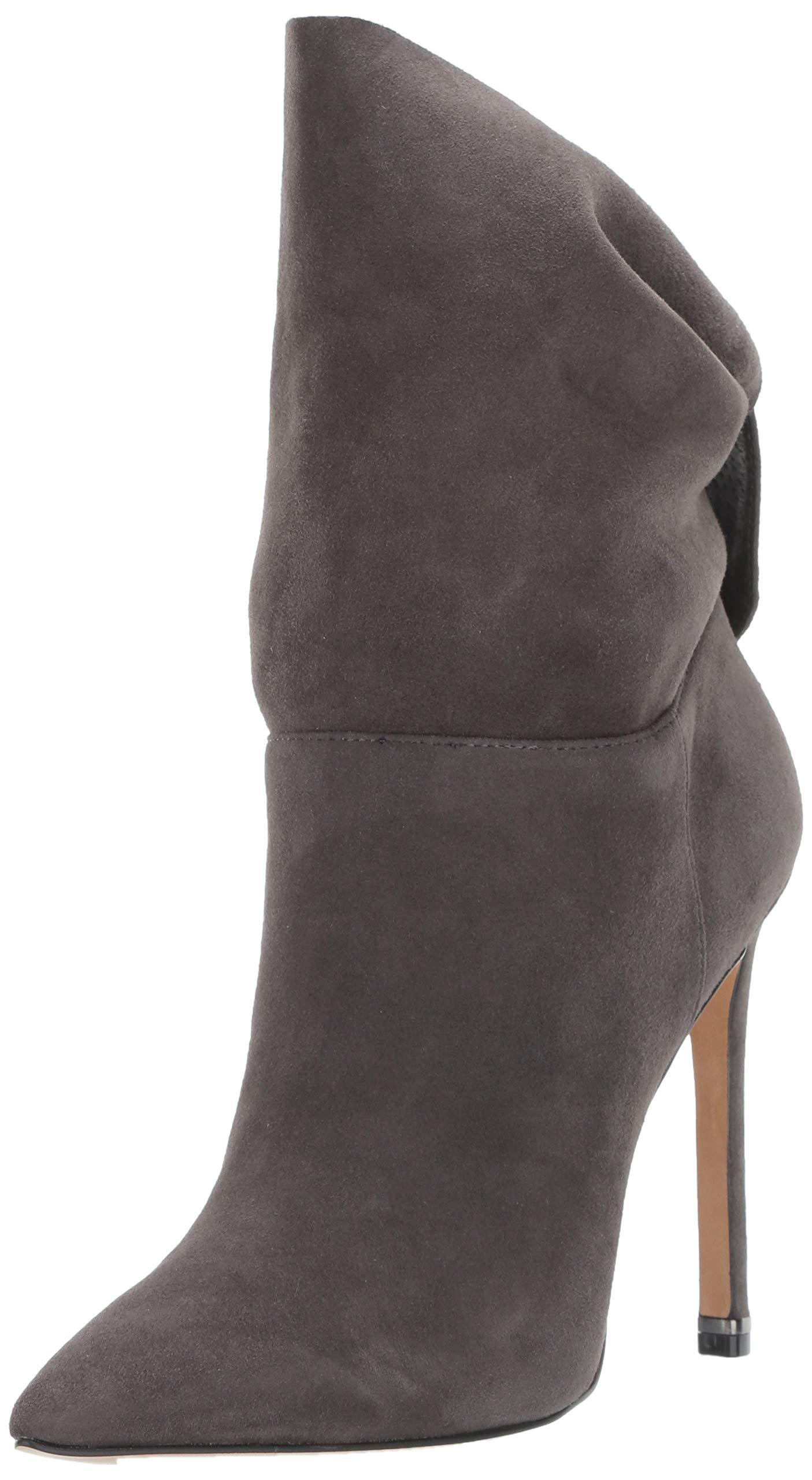 Kenneth Cole Riley 110 Mm Heel Slouch