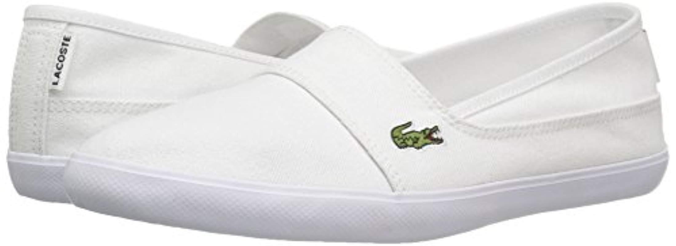 best deals on super quality online retailer Marice Canvas Shoes