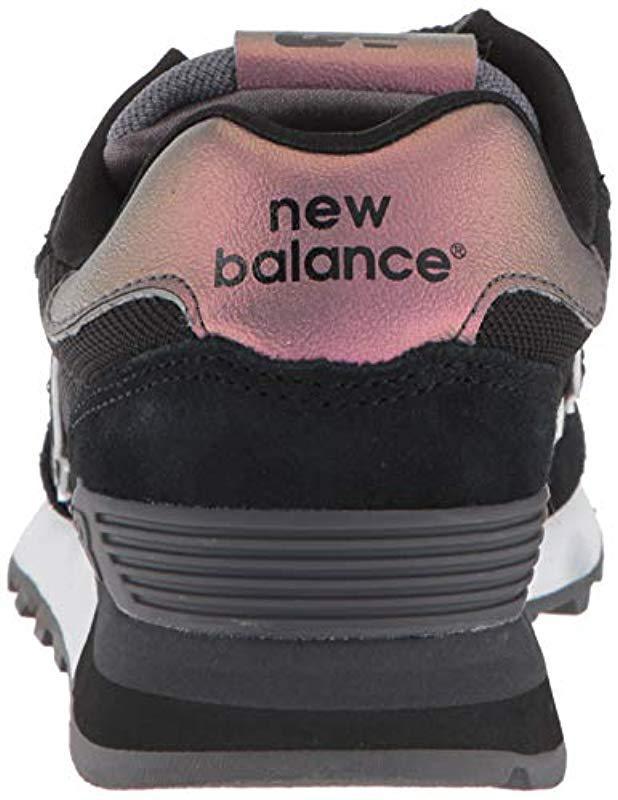 new balance 515v1