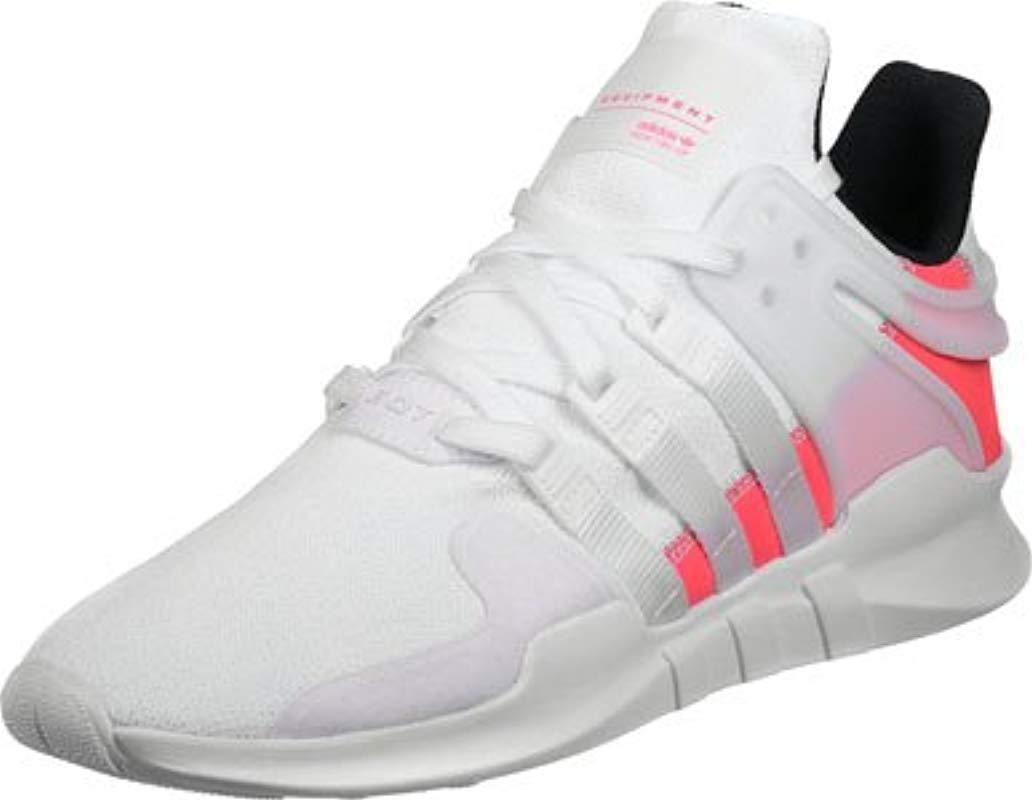 adidas eqt support adv fashion