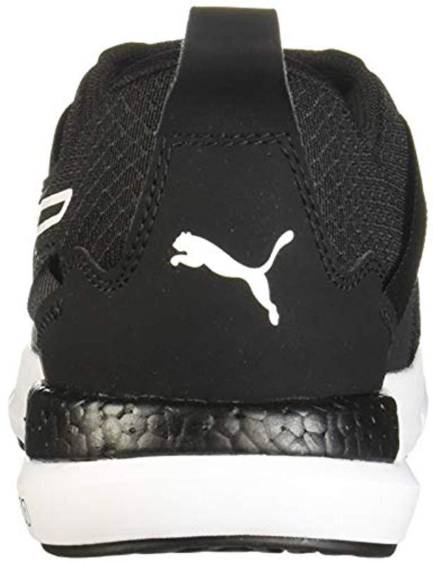 c795c6643081 Lyst - PUMA Nrgy Dynamo Futuro Sneaker in Black for Men