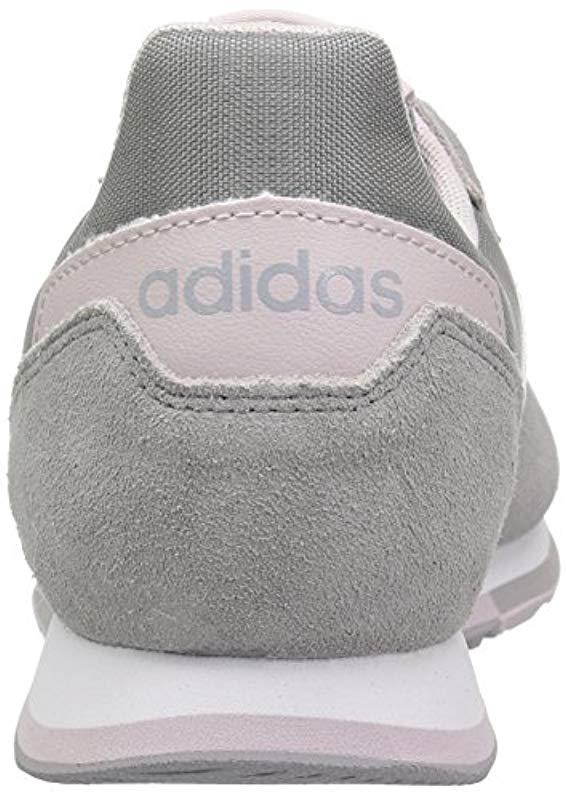 905dd93fd5cae Women's Gray 8k Running Shoe