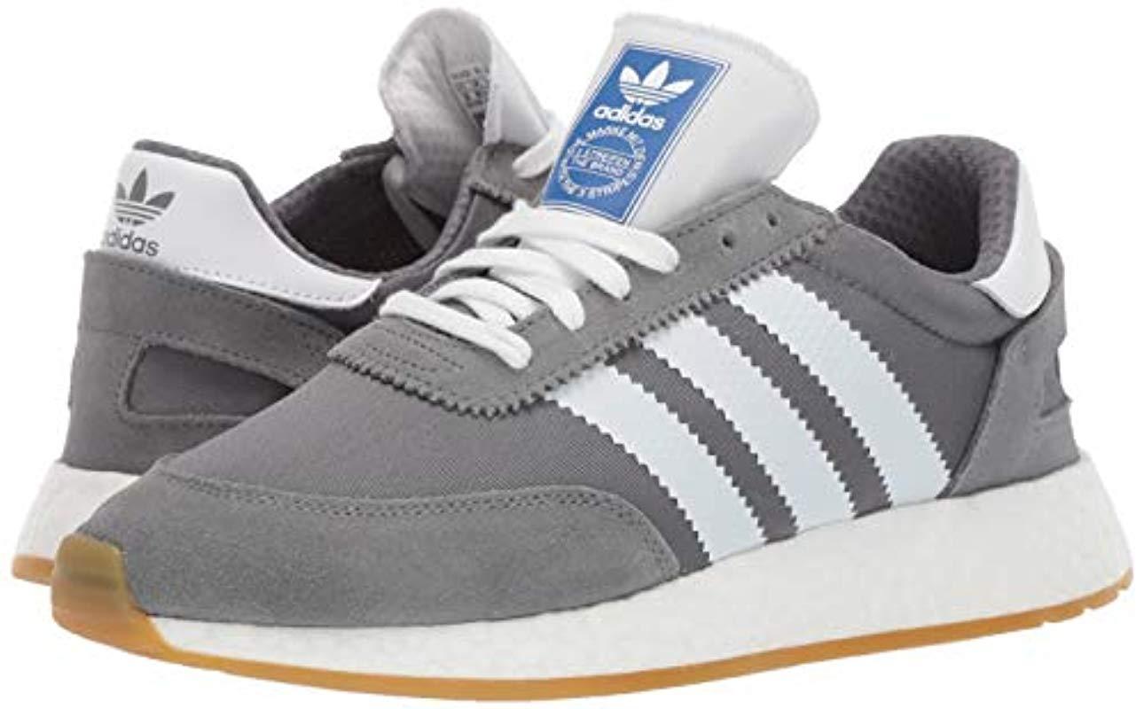 adidas Originals I-5923 Running Shoe