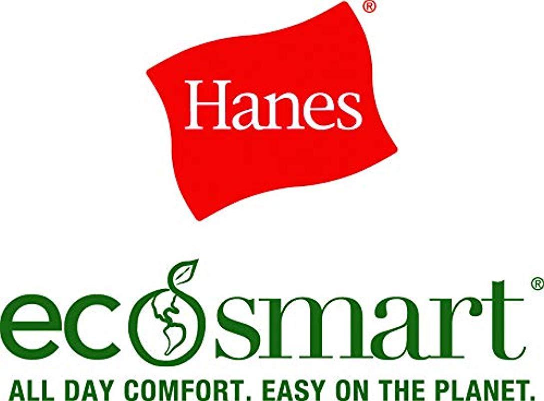 Hanes 6 Pack Cushion White Ankle Socks Shoe Size 6-12 NEW Fresh IQ
