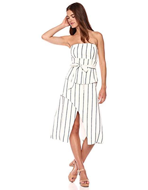 Amazon Corset Dress