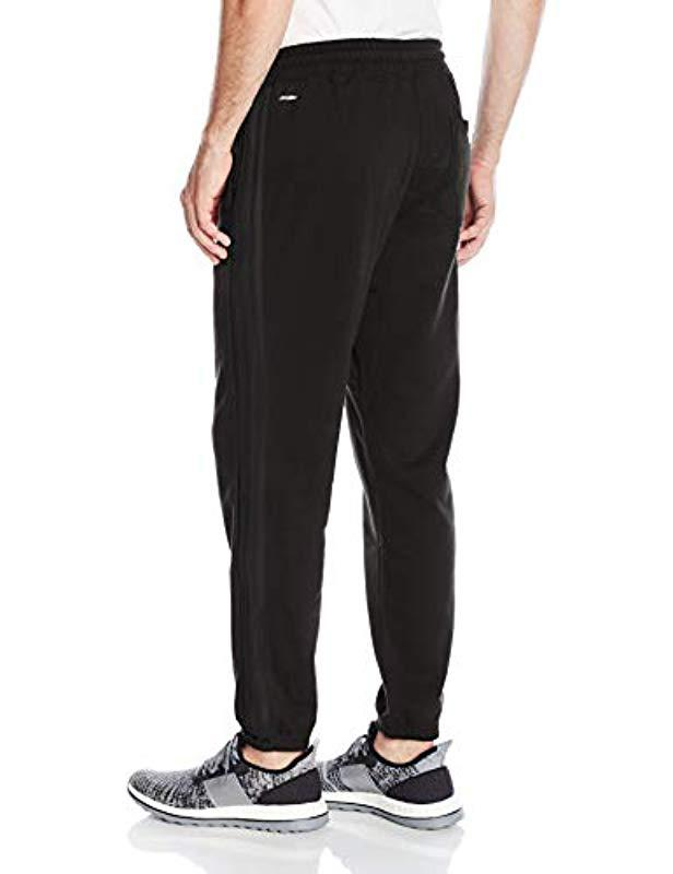 33bde8fdf4d7e0 Adidas Skateboarding Sweatpants - Best Pictures Of Adidas Carimages.Org
