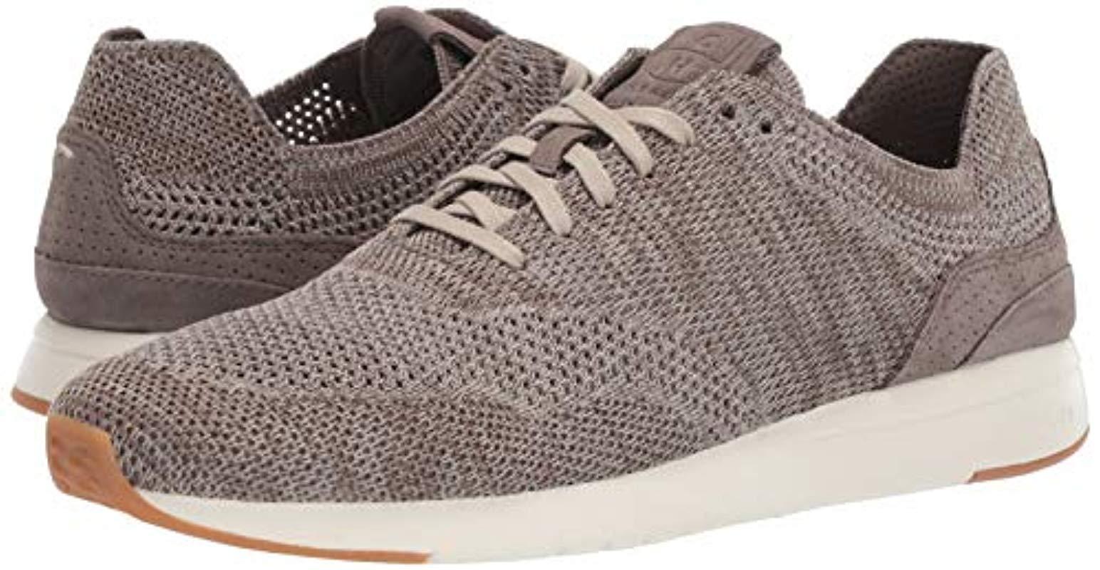 Grandpro Runner Stitchlite Sneaker