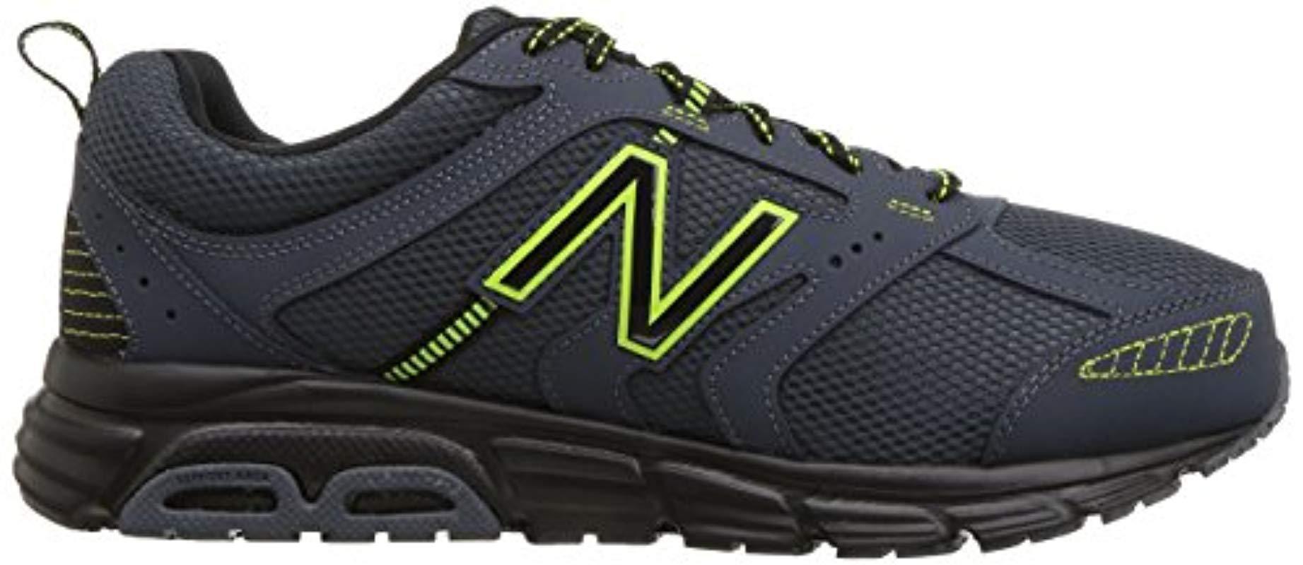 Kauf echt neueste Kollektion am besten online 430v1 Running Shoe