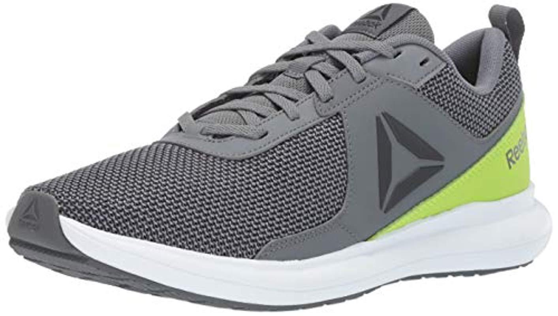 dd9789657627af Lyst - Reebok Driftium Running Shoe in Gray for Men