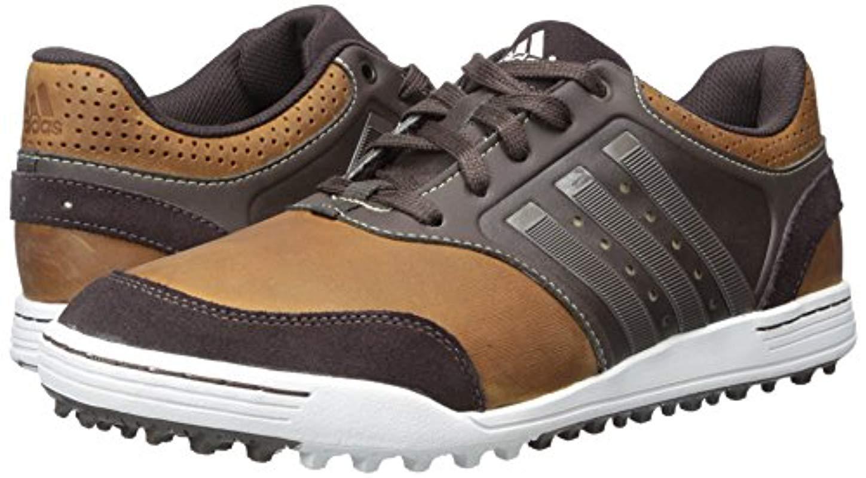 Adicross Iii Golf Shoe