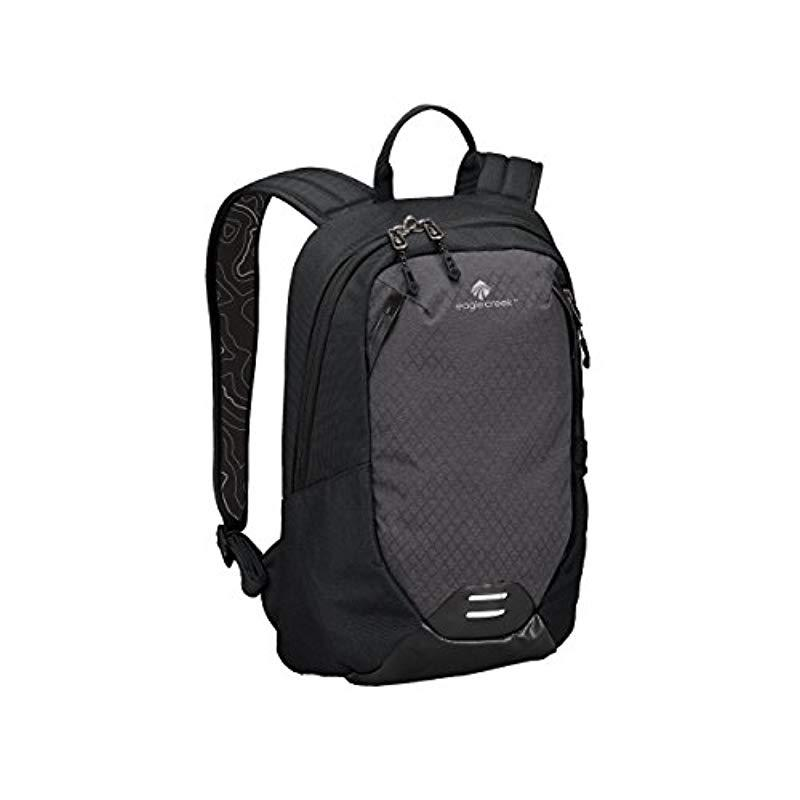 a42e524b09 Eagle Creek  s Travel 30l Backpack-multiuse-17in Laptop Hidden Tech ...