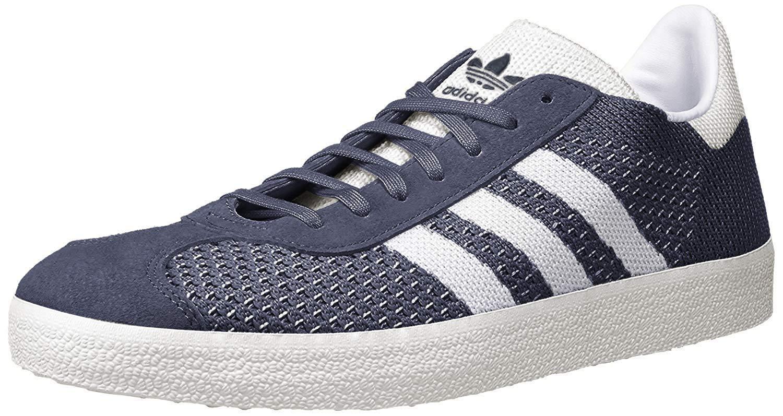 Gazelle Pk Sneaker