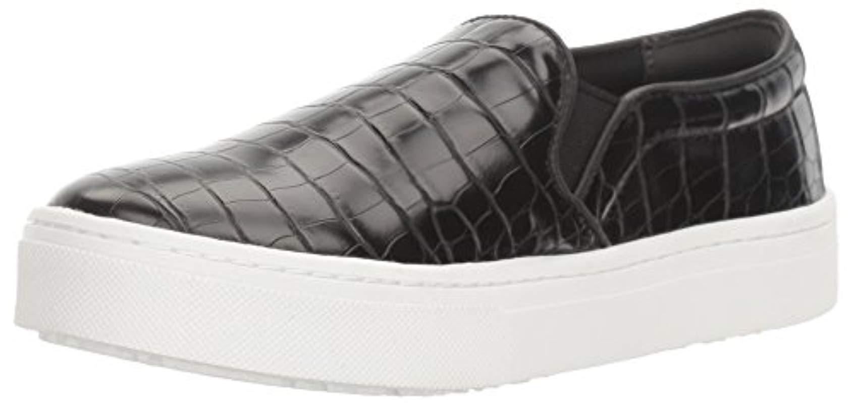 Lyst Sam Edelman Fashion Lacey Fashion Edelman Sneaker in schwarz cb7934