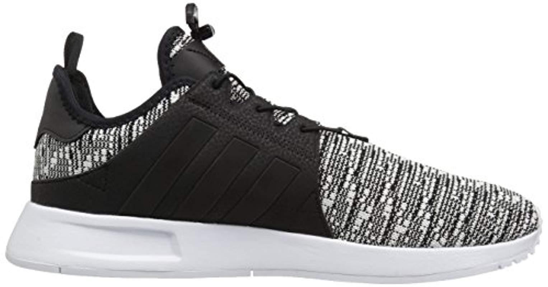 adidas Originals Rubber X_plr Sneakers