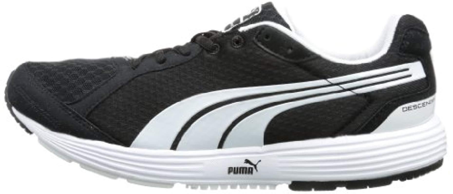 PUMA Descendant V1.5 Running Shoes in