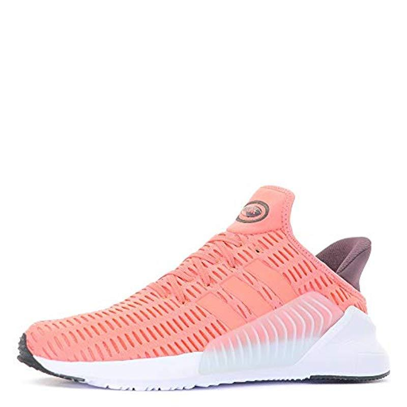 info for f45ca 5f381 adidas. Women s Pink Climacool 02 17 ...