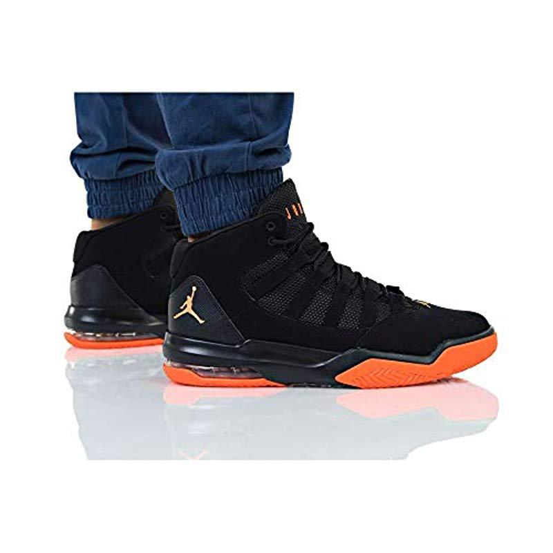great fit authentic quality cheap price Max Aura Basketball Shoes