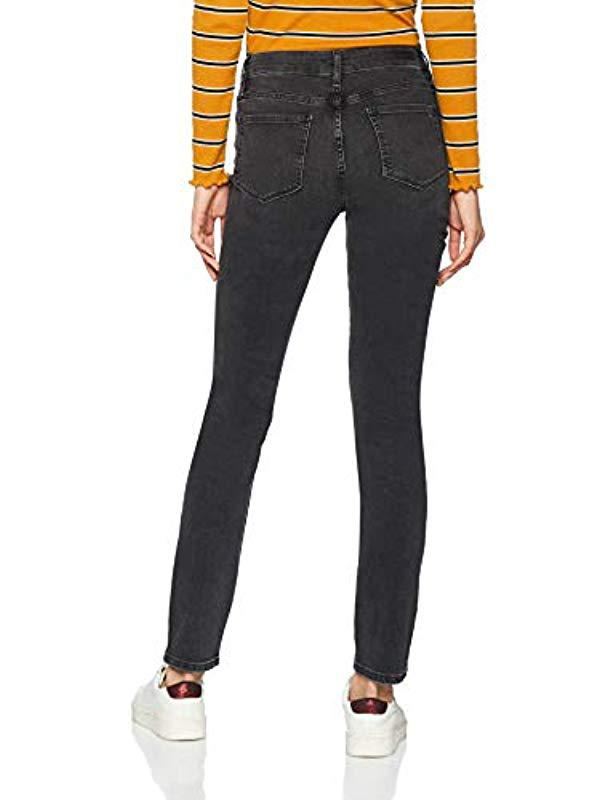c6210be6 Tommy Hilfiger Venice Rw Esther Skinny Jeans in Blue - Lyst