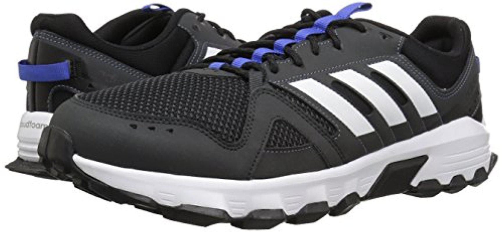 adidas Rockadia Trail M for Men - Lyst