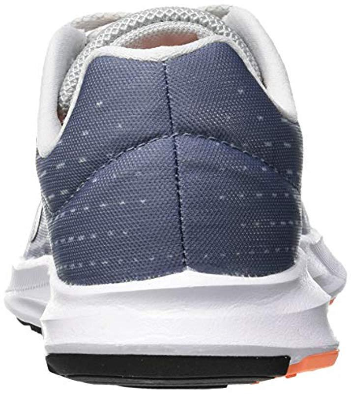 84f1e1862c8 Nike - Multicolor Downshifter 8 Running Shoes - Lyst. View fullscreen