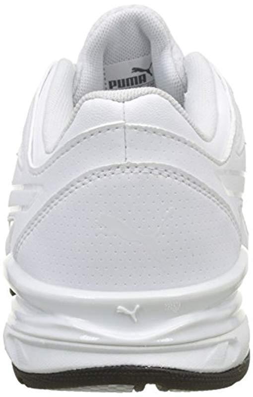 96f4c95161c9b6 puma-White-White-03-Tazon-Modern-Fracture-Multisport-Outdoor-Shoes.jpeg