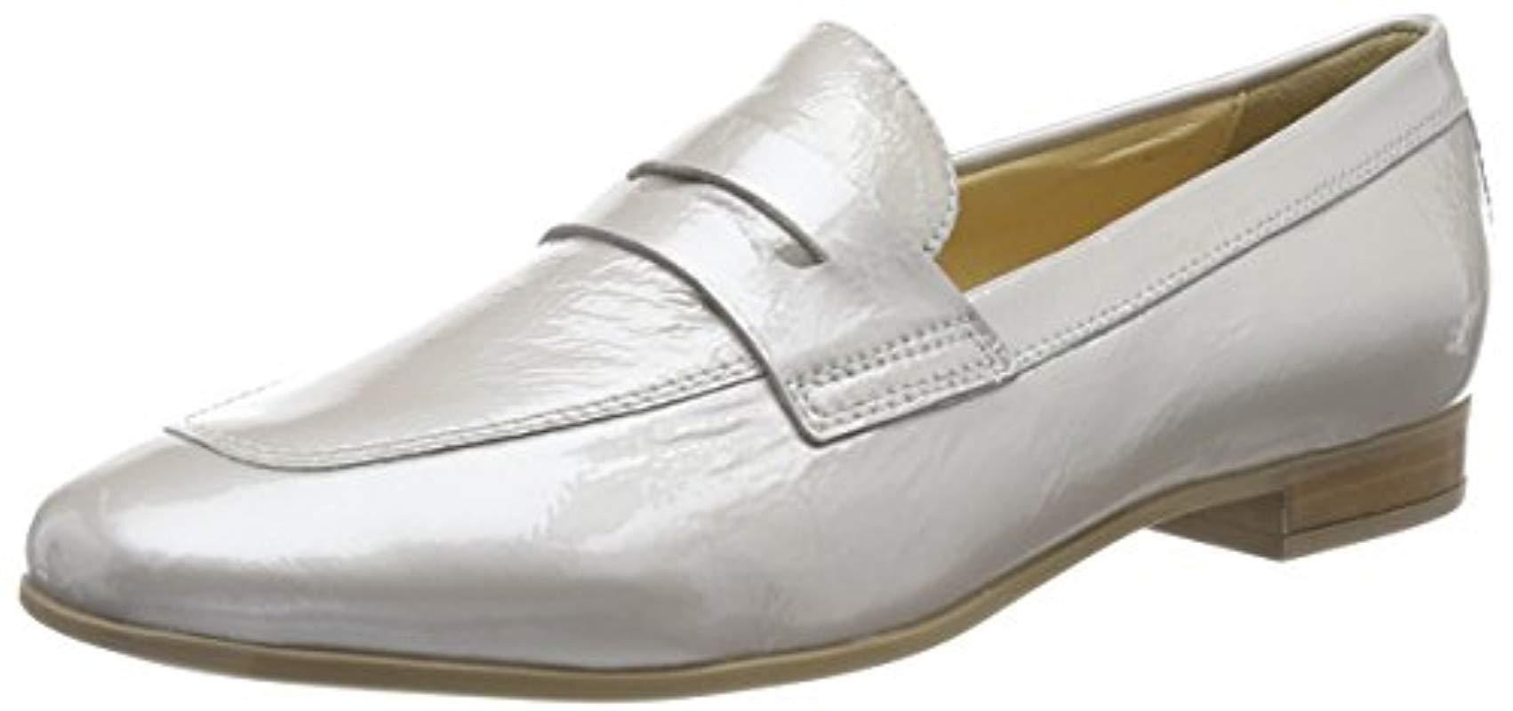 Zapatos y complementos Mocasines para Mujer Geox D Marlyna B Mocasines
