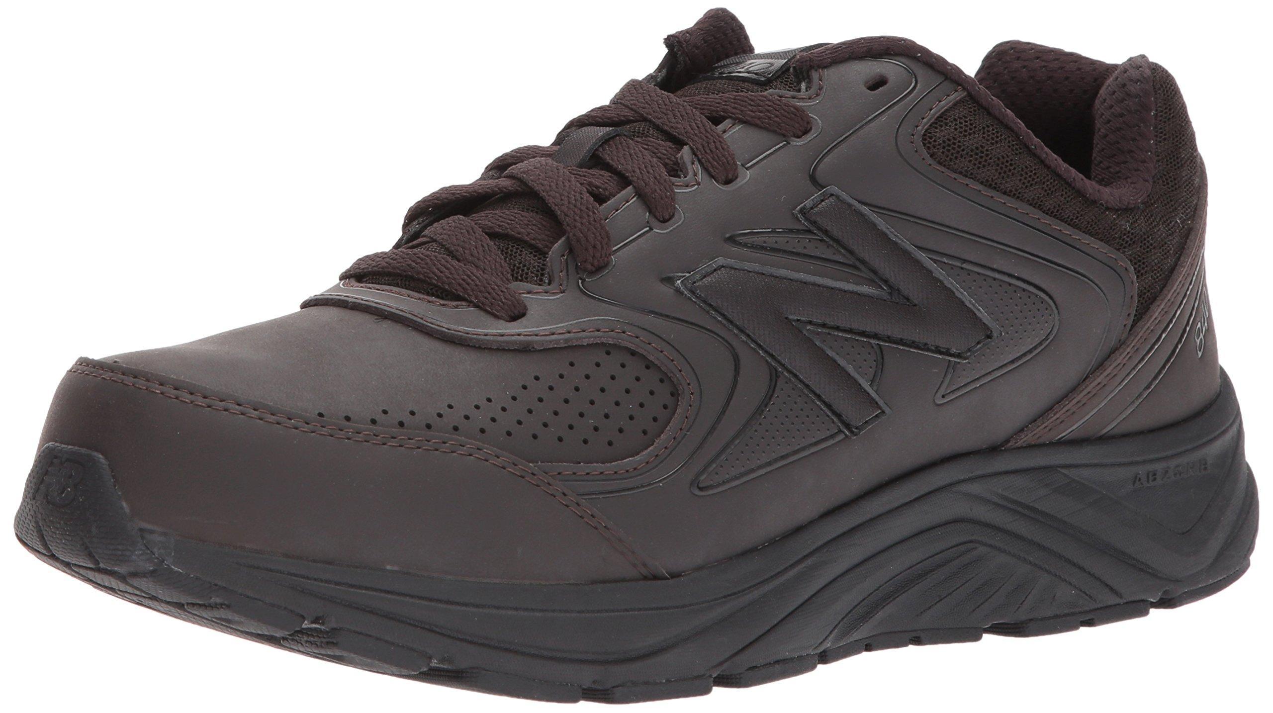 Mw840v2 Walking Shoe