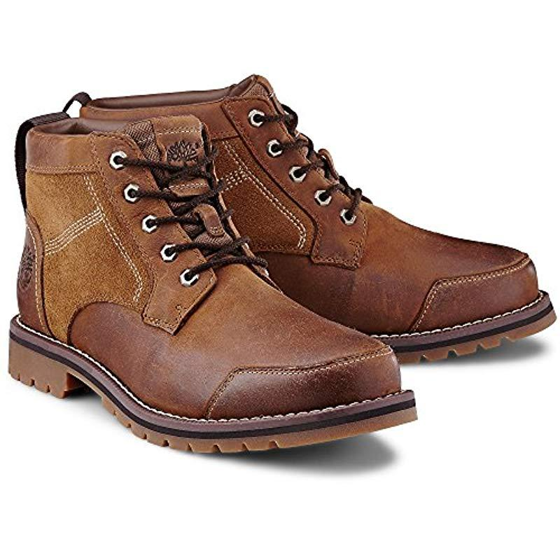 Boots Chukka Larchmont Chukka Larchmont Larchmont Ankle Ankle Boots Chukka T1JcFlK3