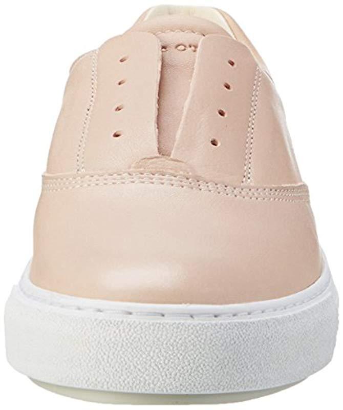 70114053501102 Sneaker Trainers
