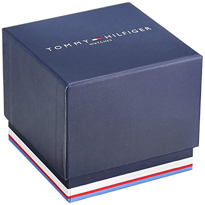 Tommy Hilfiger Sophisticated Sport 1791399 | real