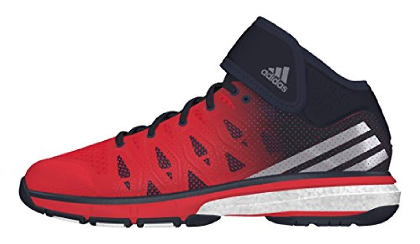 adidas volley energy boost