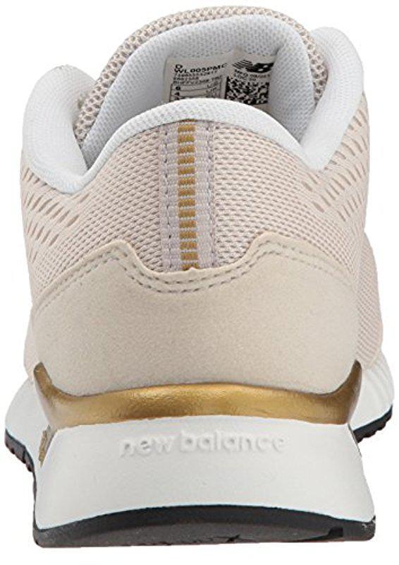 005v1 Sneaker