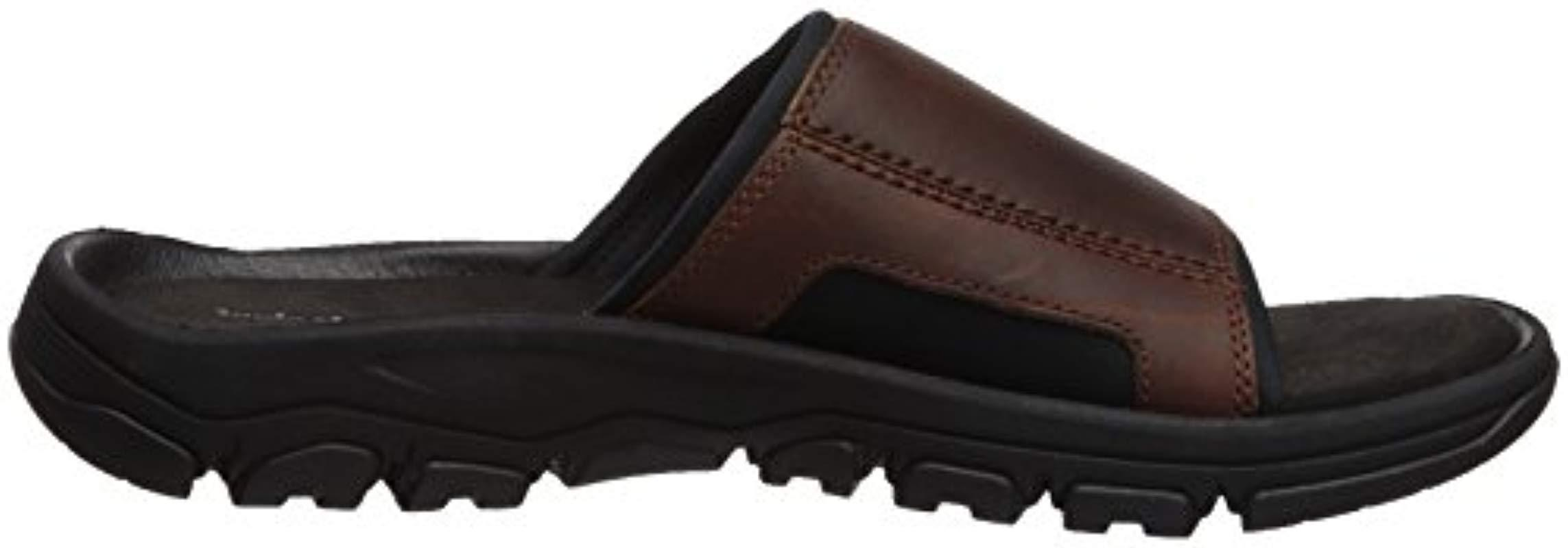 mule timberland homme