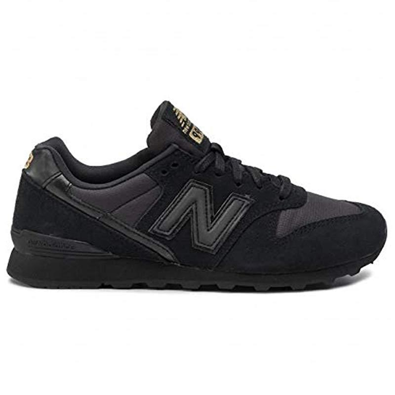 new balance nbw880