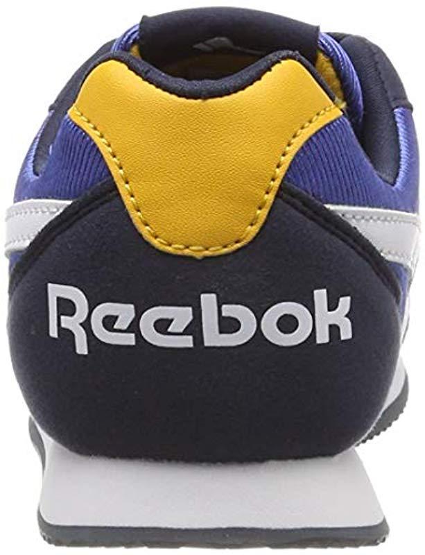Cljog 2 Reebok de hombre de color Azul