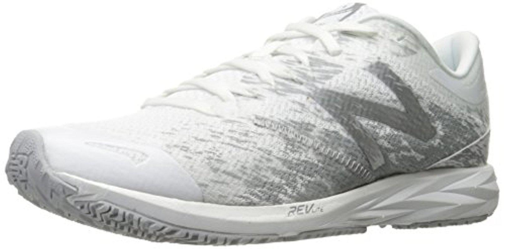 New Balance Strobe V1, Running Shoes in