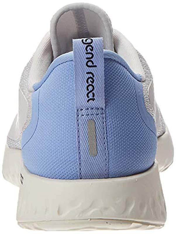 Internationalist Nike de Tejido sintético de hombre