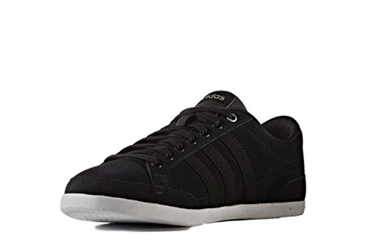Neo ́s Sneakers Caflaire B74611
