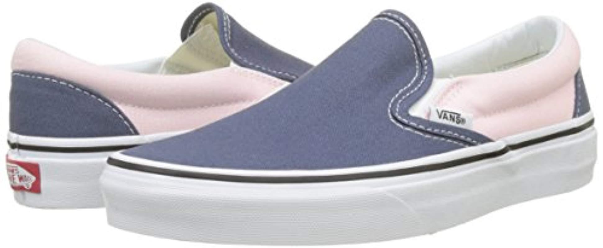 Varios colores Vans OLD SKOOL PLATFORM Zapatillas true white