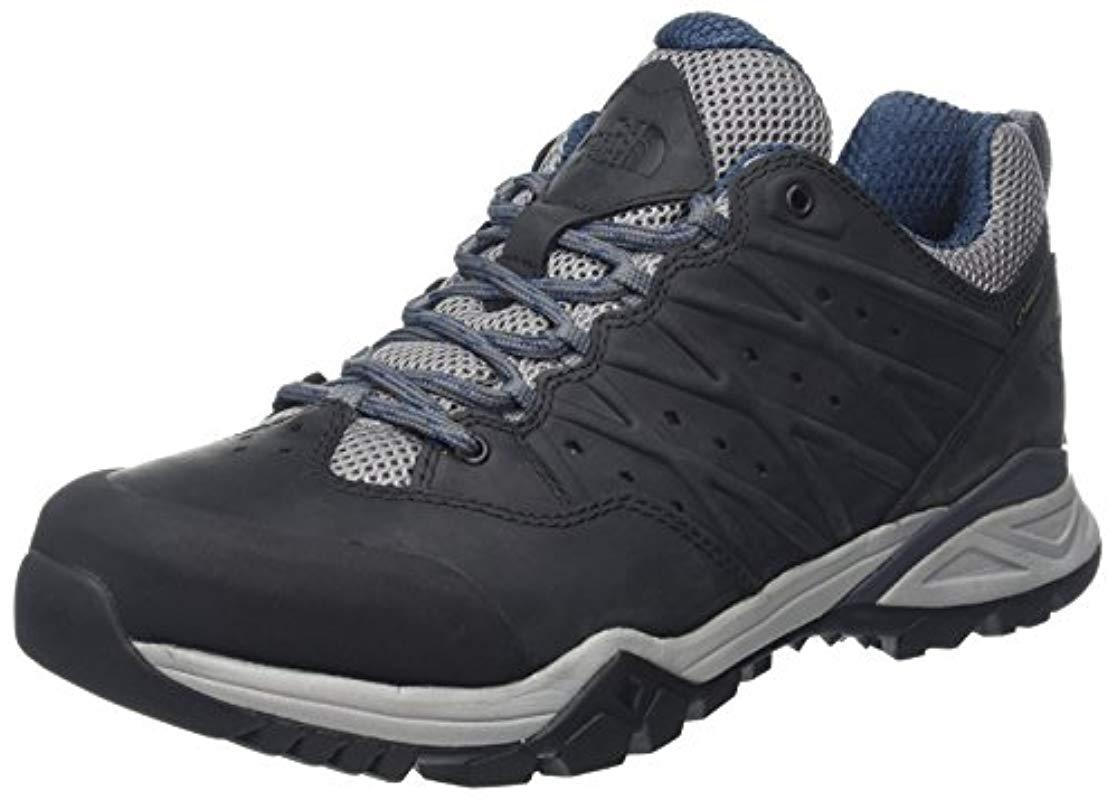Hedgehog Ii Gtx Low Rise Hiking Boots