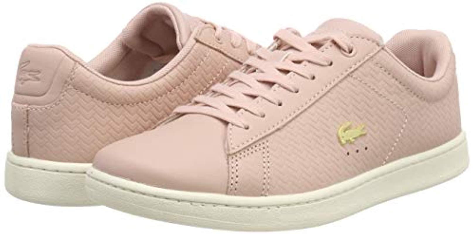 Damen Carnaby Evo 119 3 SFA Sneaker