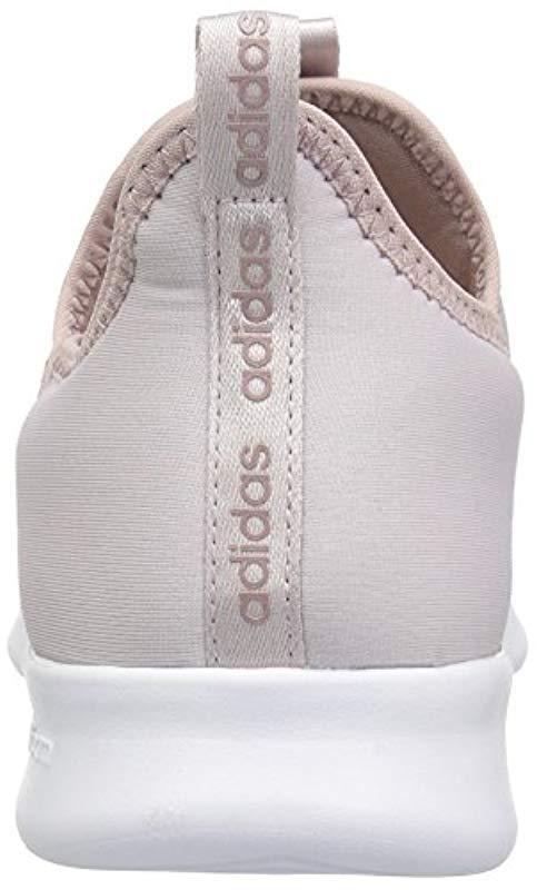 Cloudfoam Pure, Zapatillas de Running para Mujer adidas