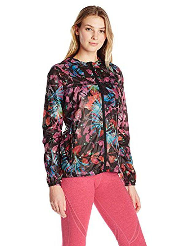 For Sale The Cheapest Sale Shop Nanette Lepore Patterned Jacquard Blazer Manchester 2018 Newest Cheap Price oJeyf3
