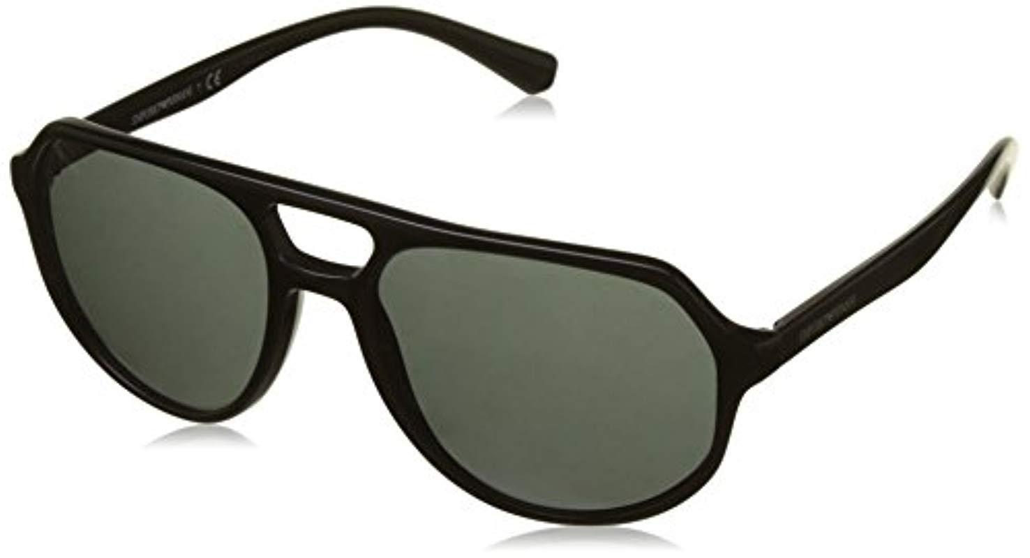 40e0c683d10 Ray-Ban. Men s 0ea4111 Sunglasses ...